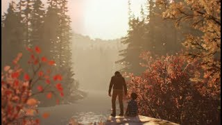 Life is Strange 2 Official Reveal Trailer - Gamescom 2018