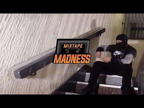 Cee - On Da Block (Music Video) | @MixtapeMadness