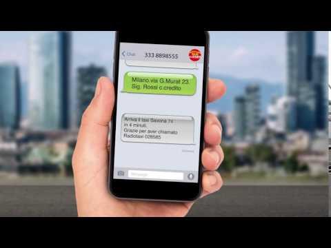 028585 con SMS , Whatsapp, Telegram