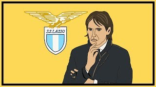 Lazio's tactics under simone inzaghi.subscribe: http://bit.ly/tifosubscribe | 🔔make sure to enable all push notifications!🔔watch the most recent videos: ht...