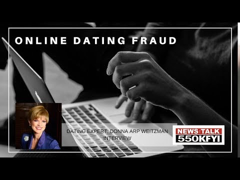 dating laws age differences