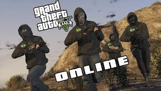 Tamil game GTA 5  tamil game play  and tamil commentary  part 29