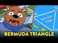 Download What If You Traveled To The Bermuda Triangle?