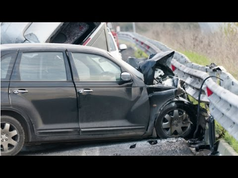 How to Take Car Accident Photos to Use as Evidence (Ep.36)