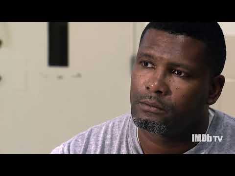 Moment of Truth - Official Trailer | A True Crime Docu-Series | IMDb TV