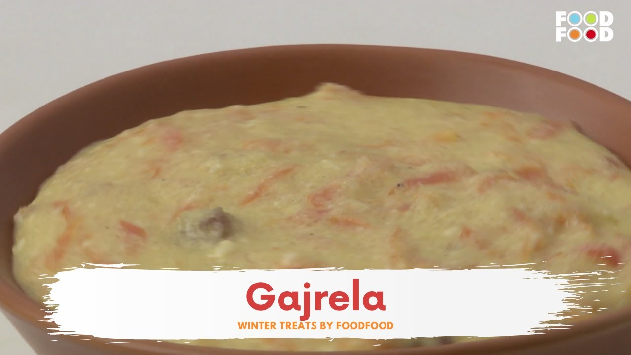 Home Made Gajeria Recipe Sanjeev Kapoors Kitchen How To Make Gajrela Carrot Halwa Recipe Sanjeev Kapoor Gajrela Recipe Gajar Ka Halwa Khana Khazana Sweet Gajar ka halwa is a sweet dessert pudding associated mainly with the state of punjab in india.it is traditionally eaten during all of the festivals in india, mainly on the occasion of diwali,holi,eid,raksha bandhan.the gajar ka halwa was first introduced during the mughal period and the name originates. recipes cook kitchen tips tricks food blogger