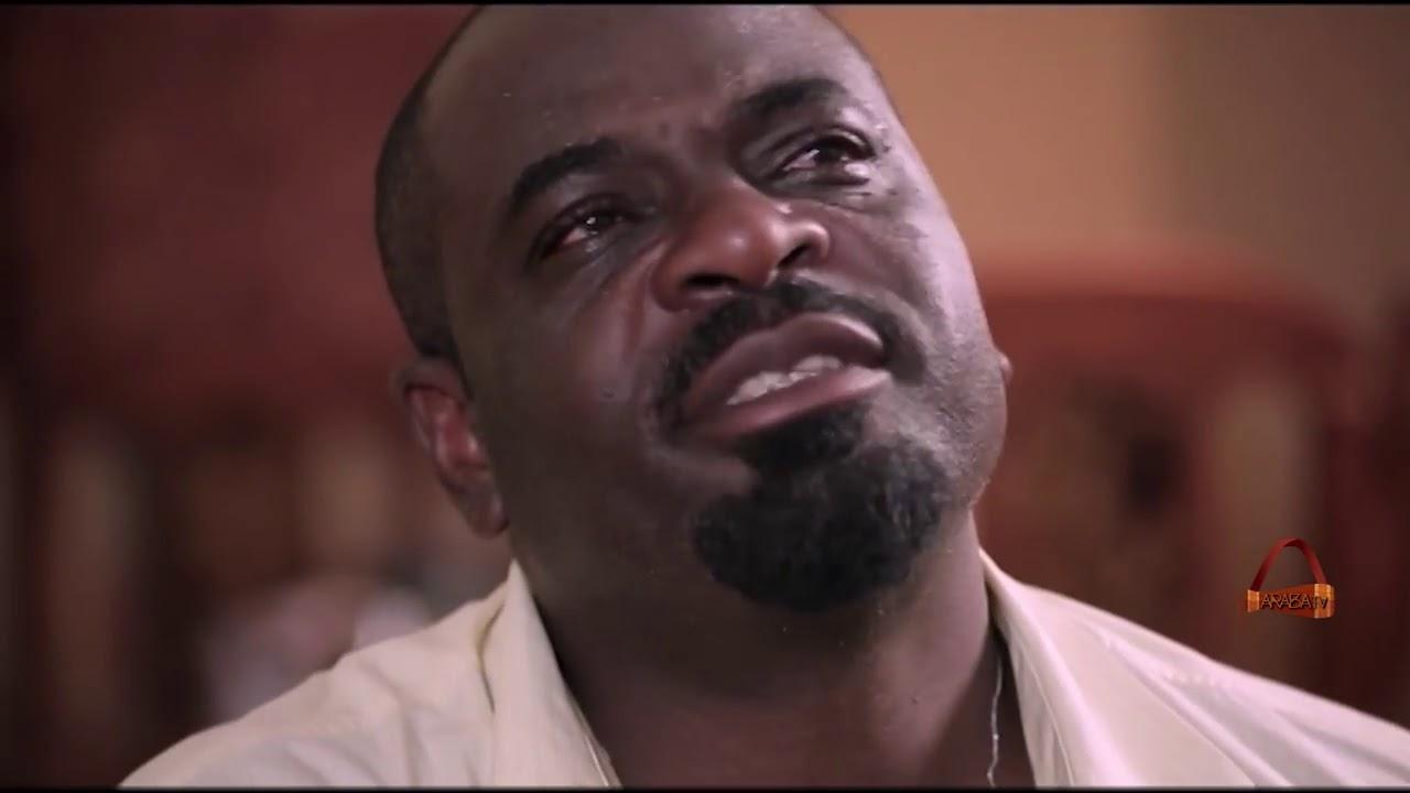 Download Deceit (Etan)   Yoruba Latest 2017 Nollywood Movie Full HD