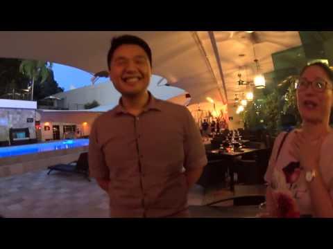 SCB Brunei Media Appreciation 2017 - Part 1