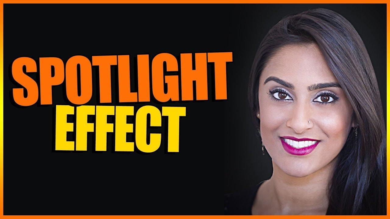 Spotlight   tim tadder   photoshop. Com.