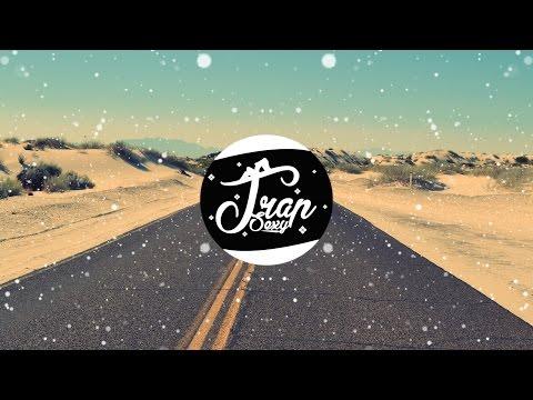 Lykke Li - I Follow Rivers (Dan Farber Remix)