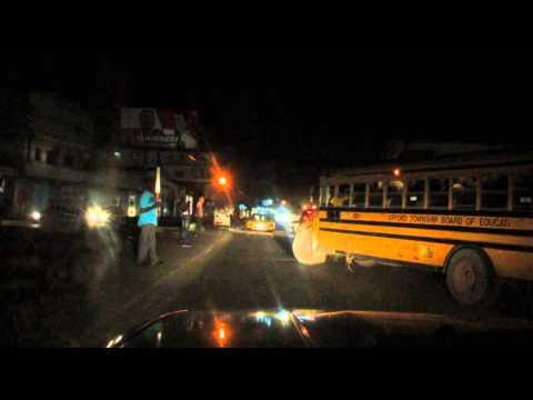 Monrovia by night 1