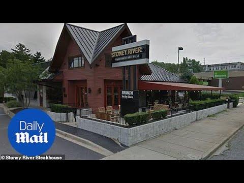 Restaurant Employee Calls 911 During Miranda Lambert Altercation