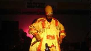 Gal Pickney follow me-capleton.wmv