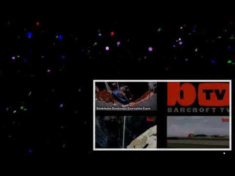 Daredevil Slackliner Crosses 200ft Deep Reservoir Drain