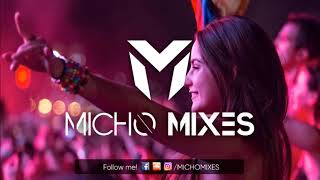 Best Of EDM & Future House Mix 2019 | Festival Mashup Party Electro Music 2019