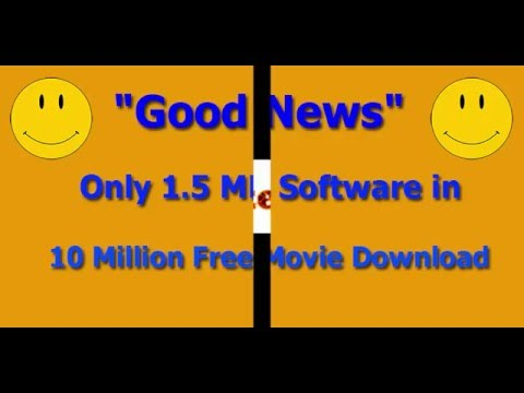 how to download free full movies specter james bond 2015