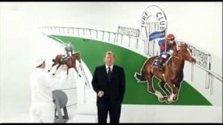 Sportingbet 2010 Ad