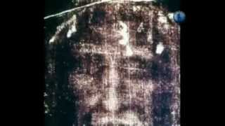 Вечный человек или Повесть Туринской Плащаницы