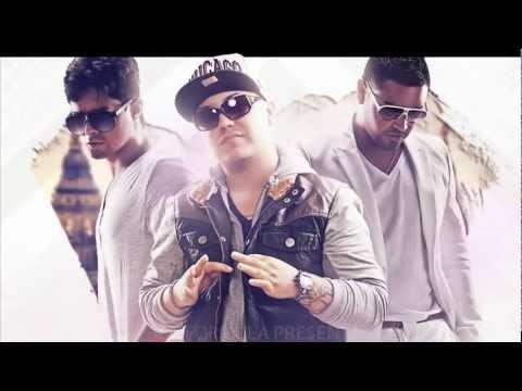 Zion ft Jory, Ken-Y - More (La Formula)...