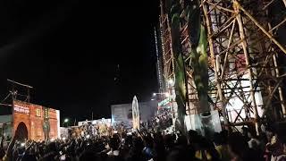 Nellai thala fans response Tamil movie