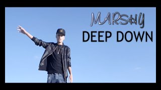Marshy | Deep Down