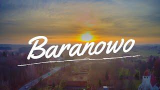 Obraz dla: Baranowo