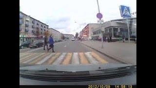 видео вакансии в Новополоцке