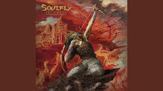 Provided to YouTube by Believe SAS Ritual · Soulfly Ritual ℗ 2018 N...