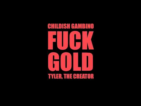 Childish Gambino And Tyler The Creator