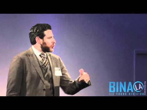 Sasha Strauss | Nation Branding and how to Brand Israel
