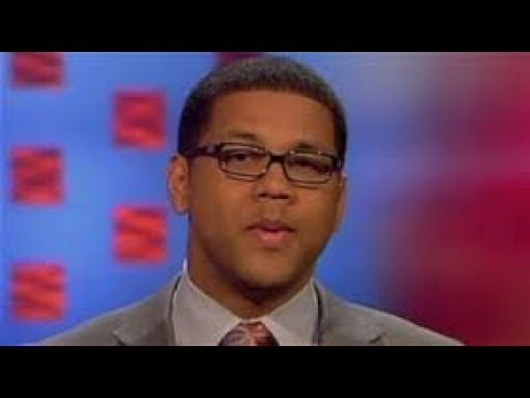 BREAKING NEWS! MICHAEL SMITH SAYS JEMELE HILL WILL BE BACK AT WORK TONIGHT!