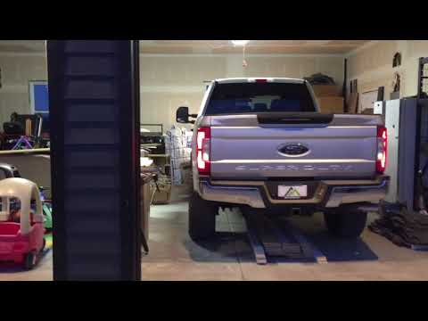 Garage Dimensions- What Size Of Garage And Garage Door(s) Should You Build?