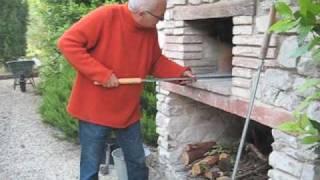 Making Pizza in Todi.mov