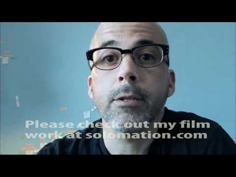 Creative Writing Lessons - Part 1 Having An Idea from YouTube · Duration:  15 minutes 33 seconds  · 56 views · uploaded on 13.09.2014 · uploaded by Ryan Murphy