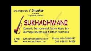 sukhadhwani -thiruppugazh -muthai thiru