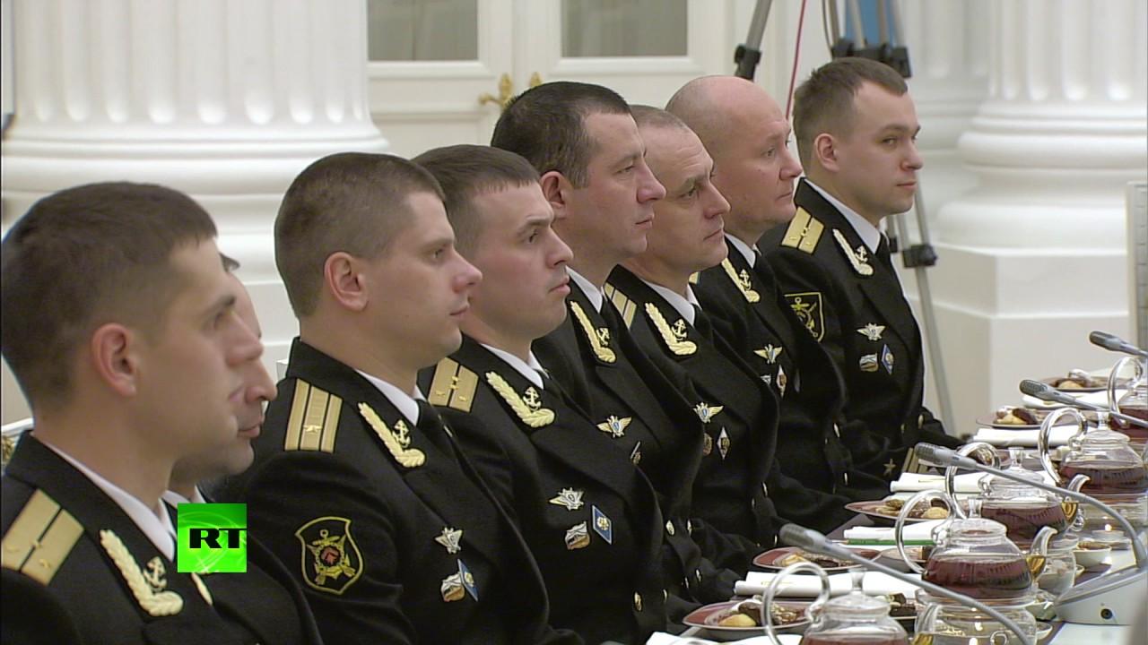 Знакомства фото военные офицеры российские флота