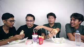 Part1 Burger