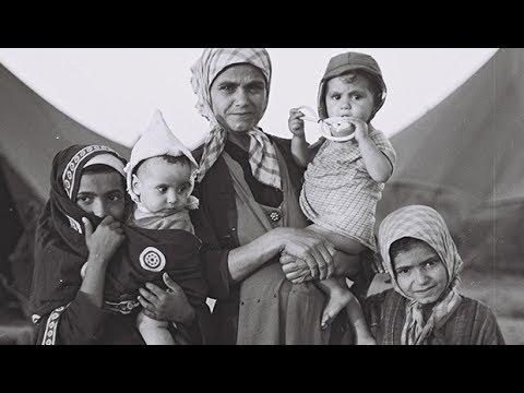 Israelis Demand Truth on Violations Against Yemeni Immigrants