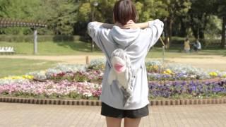 後姿美人#83  七瀬 さくら   【modeco83】【m-event01】