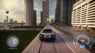 Need For Speed: Heat [PS4 LIVE]  Part 8