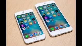 видео Белый экран смерти на iPad [Баги iOS 8-8.4]
