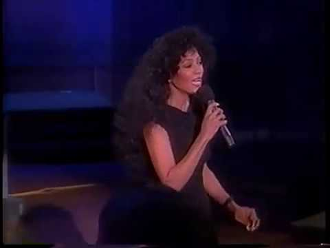 Download DIANA ROSS  The Best Years of My Life on Oprah