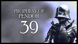 Prophesy of Pendor 3.9 Gameplay Walkthrough Part 39 (Mount and Blade Warband Mod)