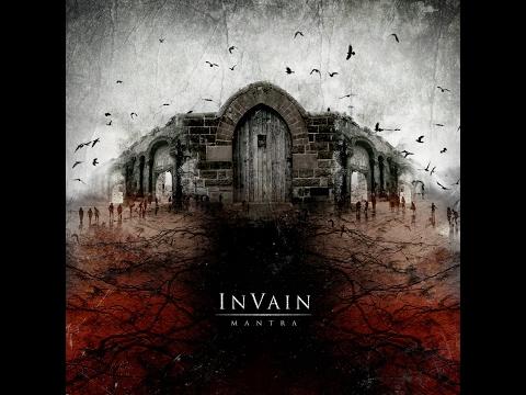 In Vain - Mantra [Full Album] (HD)
