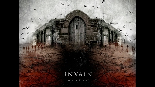 In Vain - Mantra [Full Album] (HD)
