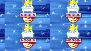 Noggin's Sleep Tight+Noggin's Special Picture Show Effects 2