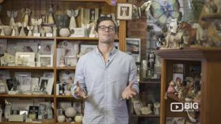 Video Timeless Treasures Gifts & Decor a Gift Shop in Sydney for Religious Items download MP3, 3GP, MP4, WEBM, AVI, FLV September 2018