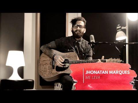 Filhos do Homem - Me Leva (Jhonatan Marques cover)
