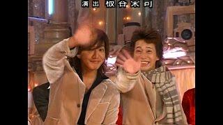 SMAP動画③にアップしていたものが見れなくなったので再アップです☆再編...