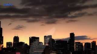 Frank Sinatra - Strangers In The Night (Best All Time Oldies 2014 / 1080p HQ) Mu©o